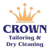 Crown Tailoring & Dry Cleaners
